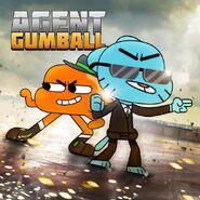 Gimble & Mafia Fish