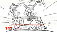 GB320PASSWORD Storyboard 7
