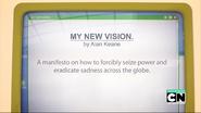 S5E05 The Vision 58