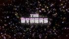 TheOthersTitleCard