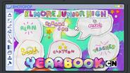 Darwin'sYearbook-Teachers34