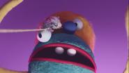Puppets Eye