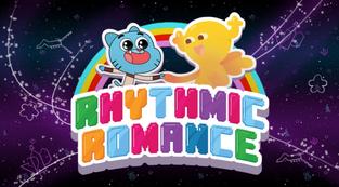 RhythmicRomance