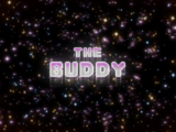 The Buddy