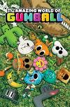 KABOOM Gumball 004 A