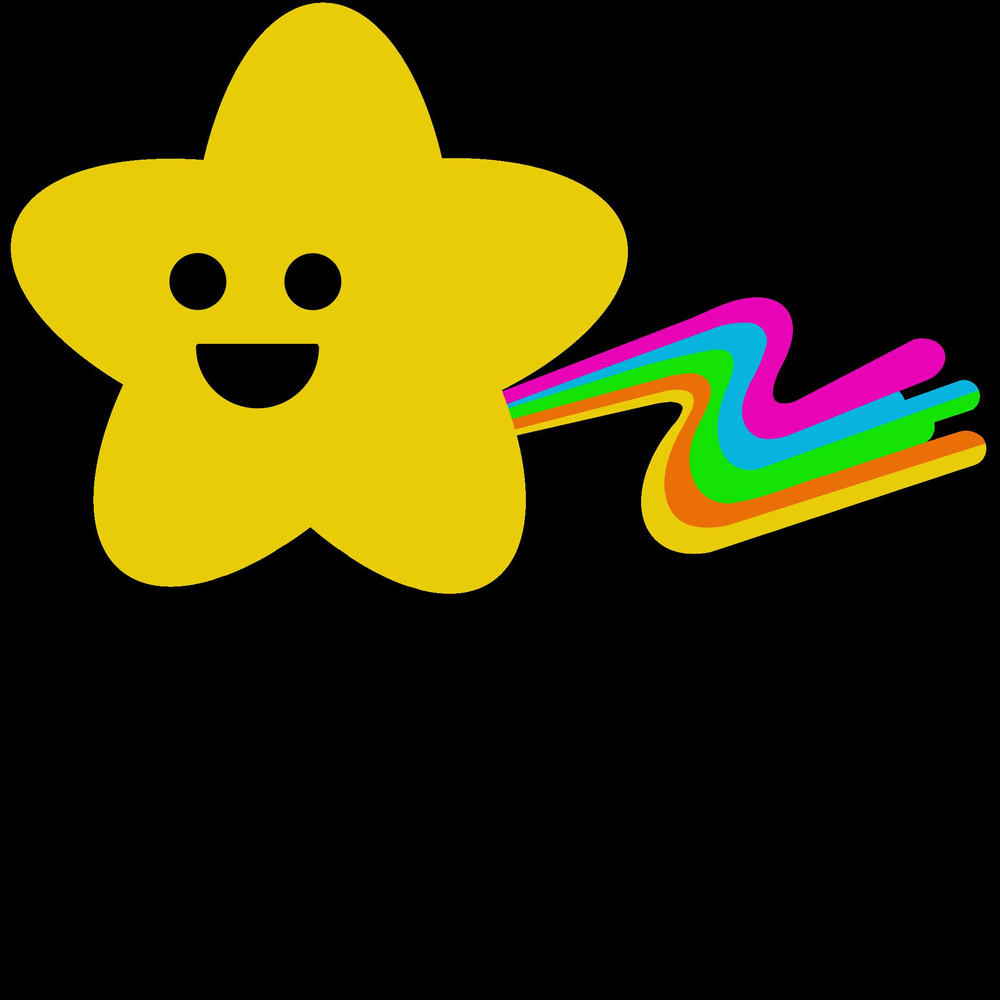 StarGuy