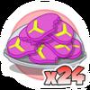 Gumball recipe run sandalgood