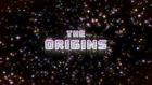 TheOriginsTitleCard