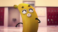 Banana-Joe-The-Amazing-World-Of-Gumball-the-amazing-world-of-gumball-32432216-500-283