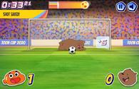 Penalty power 15