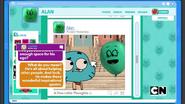 Darwin'sYearbook-Alan3
