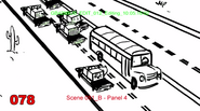 TheBusSTORYBOARD7