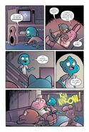 The Storm Page 2