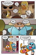 AmazingWorldOfGumball 006 PRESS-7