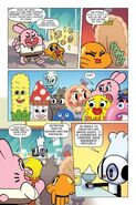 Gumball-OGN-v3-RecipeForDisaster-PRESS-11