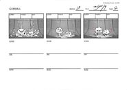 TheSecret Storyboard 2