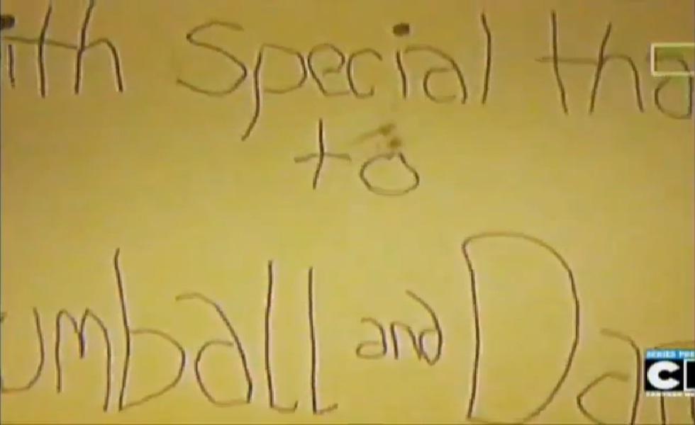 Berkas:Special Thanks.jpg