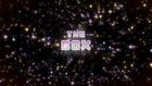 The Box card