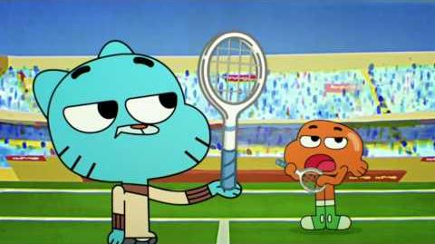 the amazing world of gumball sweaters