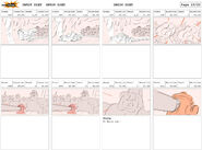 The Diet Storyboards (7)