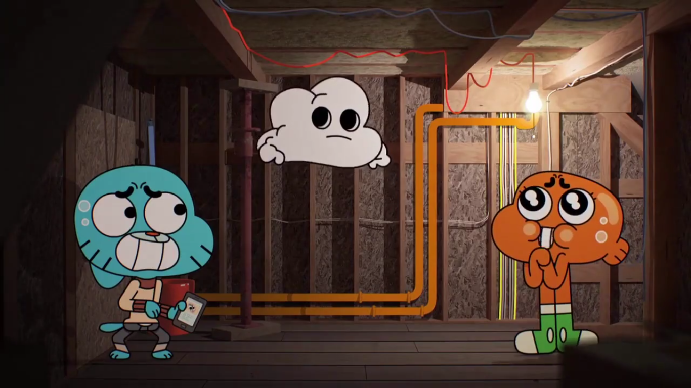 Image - The Gift 032.png | The Amazing World of Gumball Wiki ...