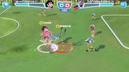 Superstar Soccer 02