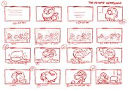 TheRemoteStoryboard3