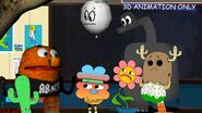 The Amazing World Of Gumball - 3D Animation Showreel Part 1.mp4 snapshot 02.11 -2015.02.20 20.27.26-