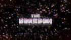 The BoredomCard