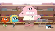 Screenshot 2019-03-03 The Amazing World of GUMBALL S1 05 - The End - video dailymotion(9)