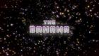 BananaTitle