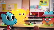 Gumball toys' ad (5)