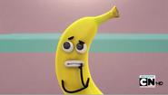 Banana-Joe-Gumball-the-amazing-world-of-gumball-32432066-844-479