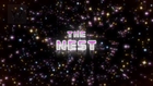 The-Nest Titlecard