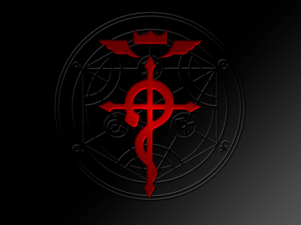 Amazing Wallpaper Logo Fullmetal Alchemist - latest?cb\u003d20120315165513  Pictures_877796.jpg/revision/latest?cb\u003d20120315165513