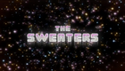 S02E36 - TheSweaters titlecard