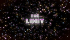 S02E30TheLimit titlecard