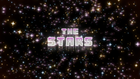The Stars title card