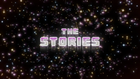 The Stories CardHD