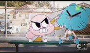 @ss Kicking Betch Slap
