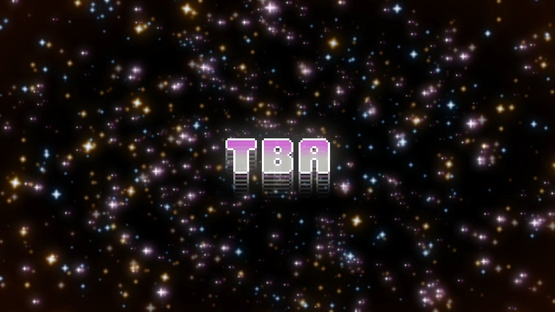The Amazing World Of Gumball The Tba The Rival | The...