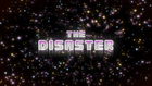 The DisasterCardHD