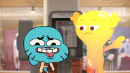 Gumball TheEx 00002
