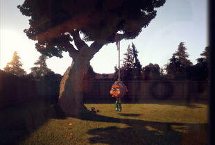 Anais' Flickr-Family Life 05