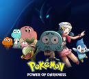Pokemon Power of Darkness (Movie Special)