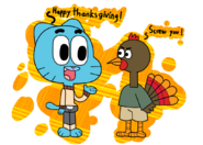 Happy thanksgiving by mannyg86-d8588xb