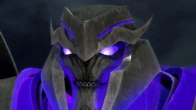 File:800px-Darknessrising3 Megatronglowy.jpg