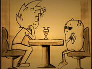 The secret date by kenya1130-d5oghvk