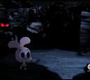 Evil Gumball