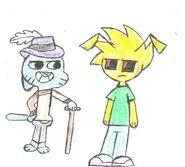 Pimping by cartoondude95-d4m8nlt